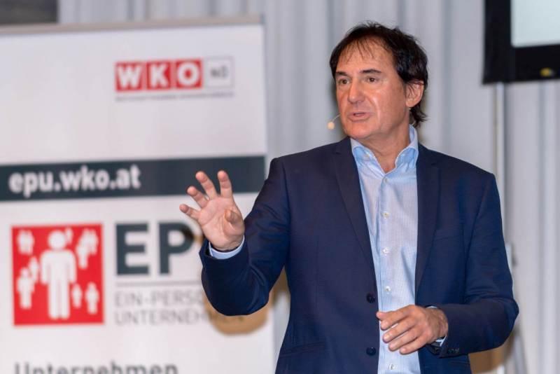 1_Vortrag-WKO