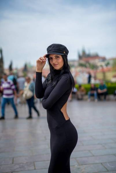 Portrait-Model-Prag-sinnlich
