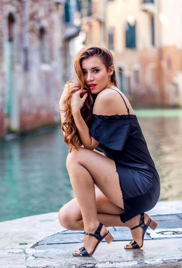 1_Model-Italy