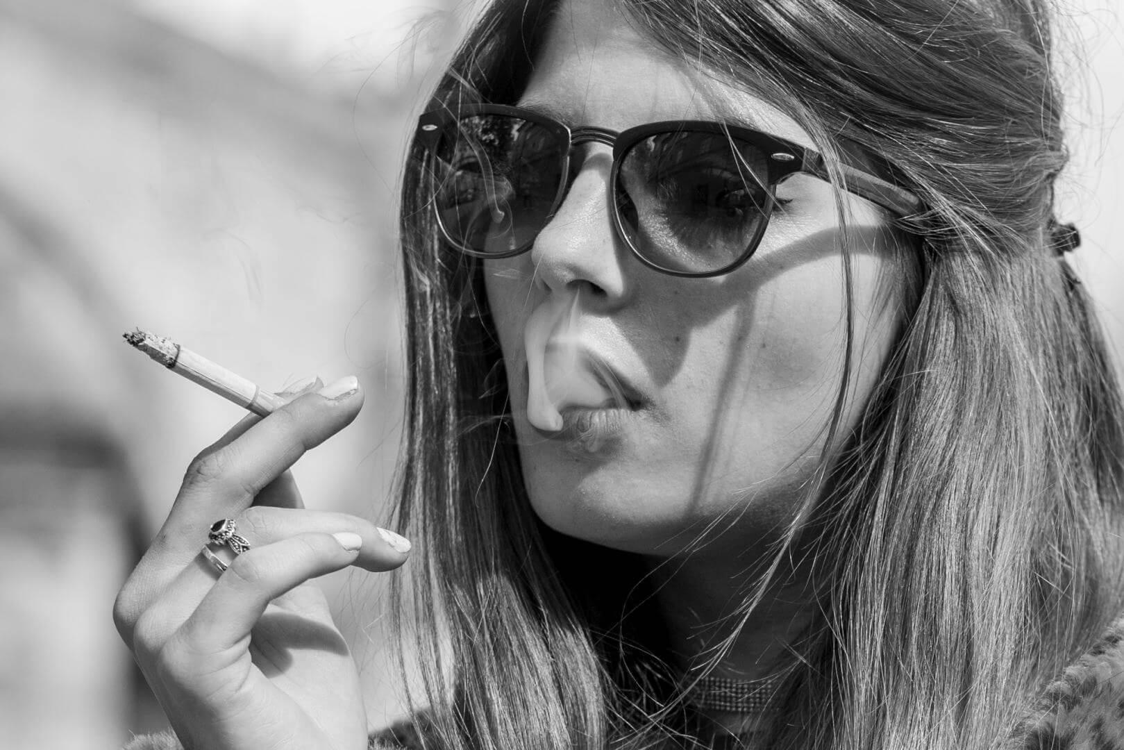 1_Rauchen-in-SW