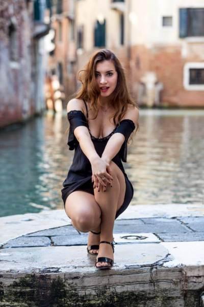 1_Model-am-Rio-Grande-Venedig