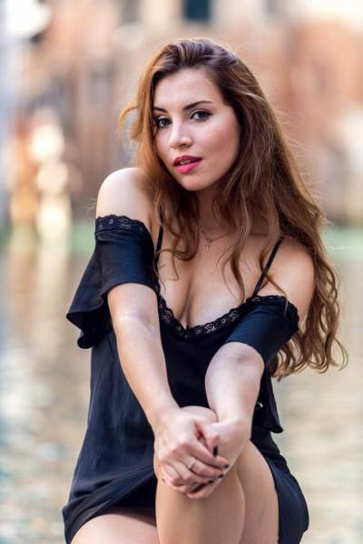 1_Model-in-Venedig