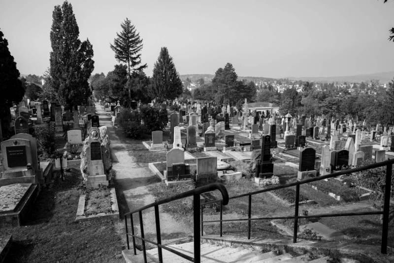 1_Letzte-Ruhe-Begraebnis