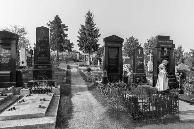 1_Letzter-Gang-Begraebnis