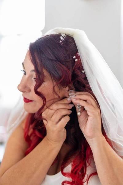 Weinviertler Hochzeit